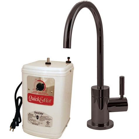Water Dispenser With And Cold 2 handle and cold water dispenser faucet with heating