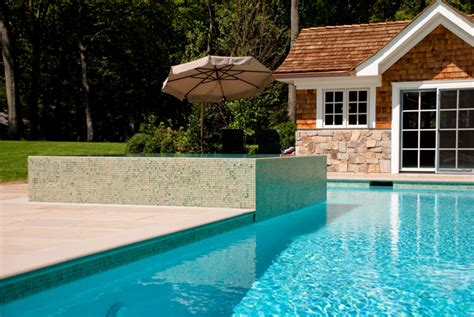 pool and spa designs custom swimming pool spa design ideas outdoor indoor nj