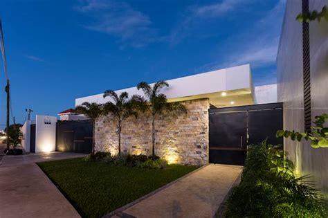 imagenes de bardas minimalistas 161 7 bardas para diferentes tipos de casas