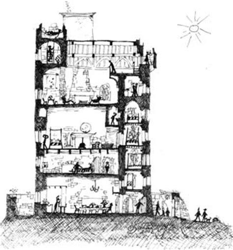 castle house plans with towers castle house plans towers house 28 images castle house plans with turrets castle