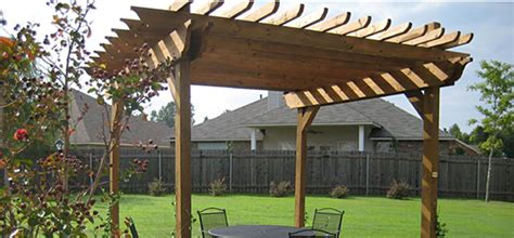 wooden patio cover designs wood patio covers