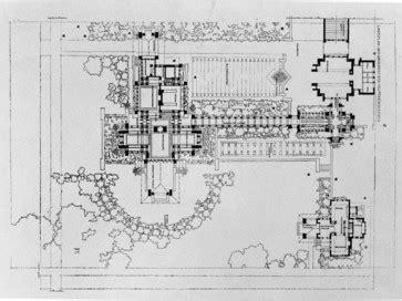 house plans darwin modern floor plan darwin d martin house loving frank pinterest frank lloyd