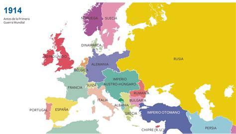 libro europa contra europa 1914 1945 1914 2014 evoluci 243 n de las fronteras en europa info