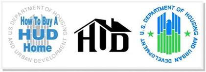 hud home search search hud homes for sale fargo city guide