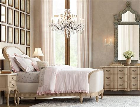 vintage bedrooms ideas blending modern vintage bedroom into classy freshnist