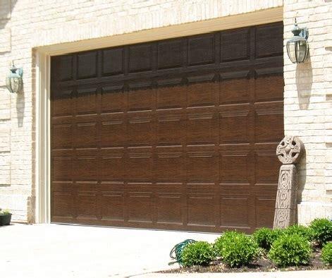 Ddm Garage Doors by About Ddm Archive Dan S Garage Door