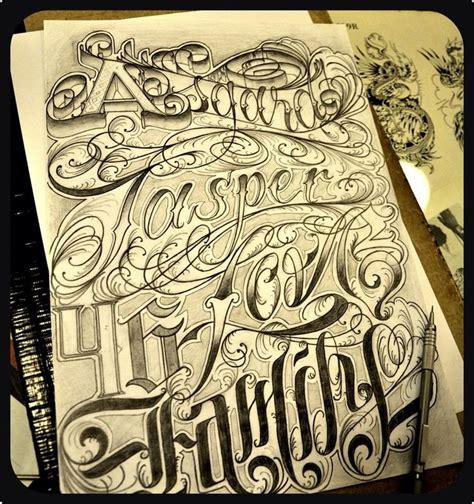 lettering lettering pinterest