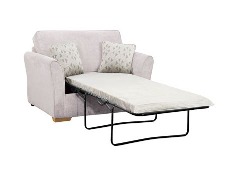 Silver Sofa Bed Silver Sofa Bed Next Day Delivery Silver Silver Sofa Bed