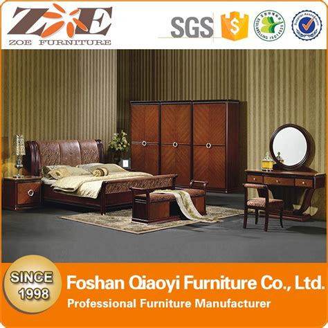 expensive bedroom furniture expensive italian style bedroom furniture for sale buy