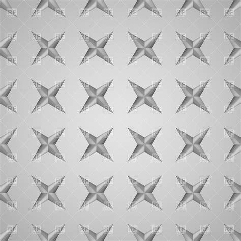 metal texture pattern vector metal diamond antiskid plate texture seamless pattern