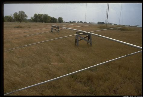 75 feet to meters 100 75 feet to meters tv size to distance