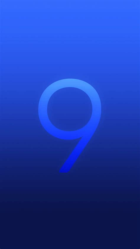 download backgrounds for samsung galaxy s3 setgratis samsung galaxy s9 wallpapers 9 get hd wallpapers free