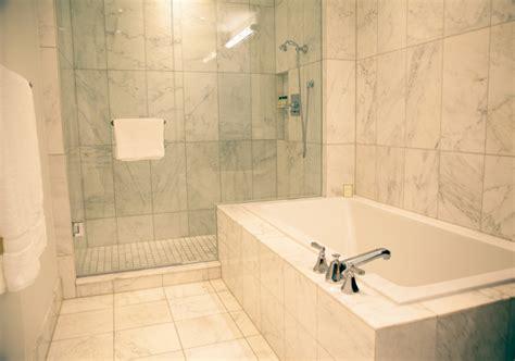 hotels with walk in bathtubs trump hotel toronto closed blogto toronto