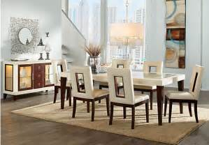 sofia vergara furniture collection