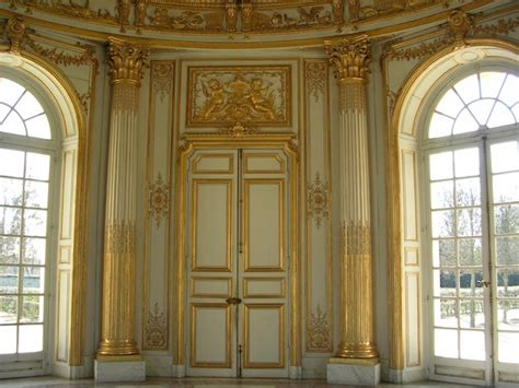 the king s interior apartments palace of versailles the 301 moved permanently