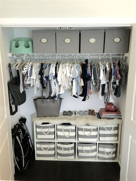 best 25 baby room storage ideas on nursery