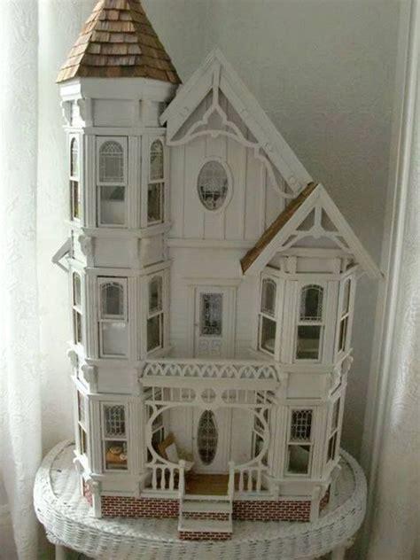 unique doll houses 17 best images about dollhouses artistic unique on pinterest queen anne dollhouse