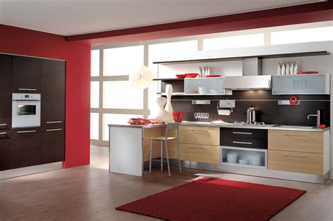 Italian Kitchen Design Photos by Italian Kitchen Design Minimalist Modern Style Amp Luxury