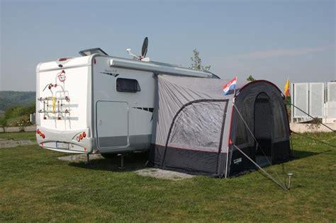 wohnmobil markise vorzelt 301 moved permanently