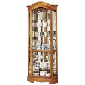 Sears Corner Curio Cabinets 44860 L Jpg