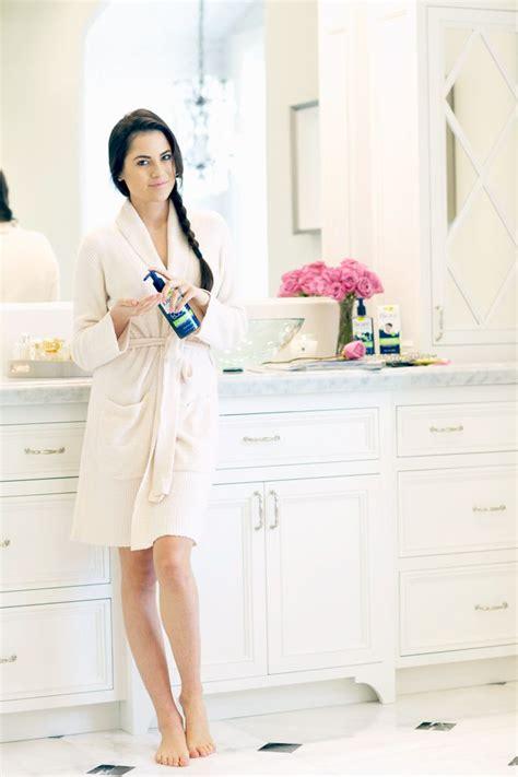 rachel parcell instagram 87 best images about t on pinterest shoe closet pink