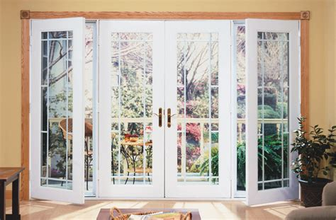 Vinyl Patio Door Amerimax Vinyl Patio Doors Sales Installation 30 Years In Business