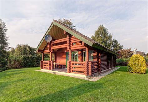 coibentare casa coibentare una casa in legno blockhaus