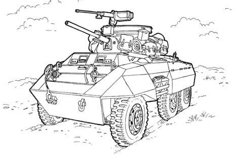 Vorlagen Zum Ausmalen Malvorlagen Panzer Ausmalbilder 4 Where To Find Coloring Books