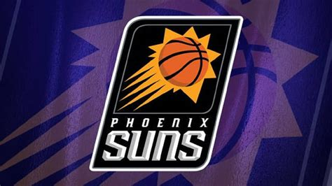 image gallery suns logo 2016 suns fire head coach jeff hornacek santanvalley com