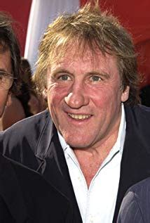 gerard depardieu official website g 233 rard depardieu imdb lessonpaths