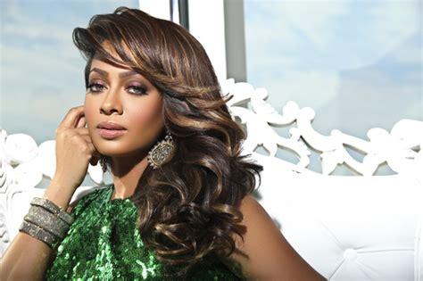 latinas lifestyle entertainment beauty fashion celebrity loren s world loren s world latest beauty trends