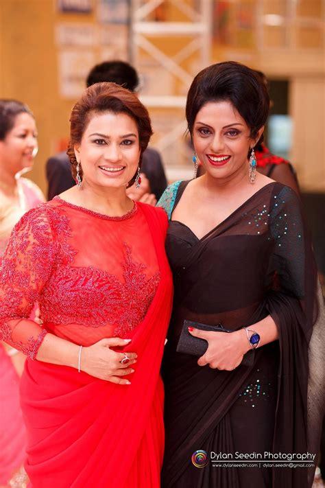 sri lankan actress saree designs 2018 sri lankan fashion saree fashions blouse designs
