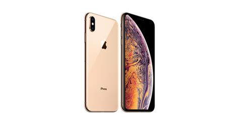 apple iphone xs 64gb gsm unlocked all colors