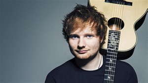 Ed Sheeran Ed Sheeran Joins The Executioner In Recurring Exclusive Reporter