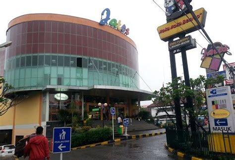 film bioskop hari ini jatos jadwal film dan harga tiket bioskop jatos bandung hari ini