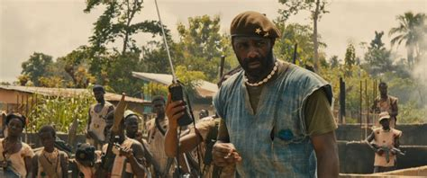 tattoo nation movie netflix film review beasts of no nation the official blog for