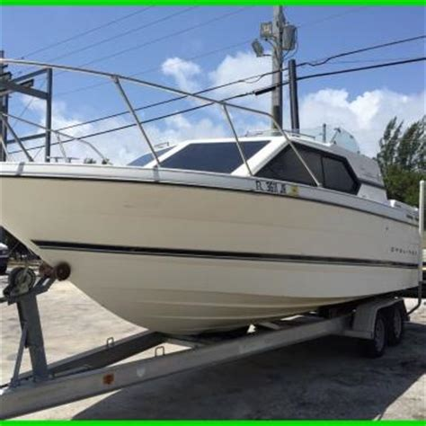 boats for sale usa repo votes yachts repo for sale upcomingcarshq