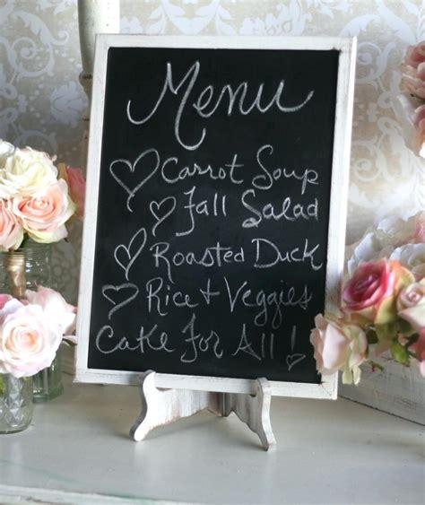 diy chalkboard wedding backdrop 40 diy barn wedding ideas for a country flavored celebration