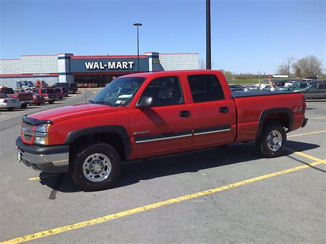 chevrolet silverado 1500hd chevrolet silverado 1500hd information and photos