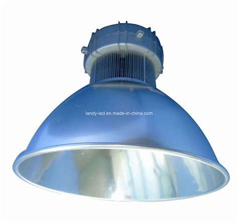 hi lite lighting china china 60w led industrial light china led high bay light