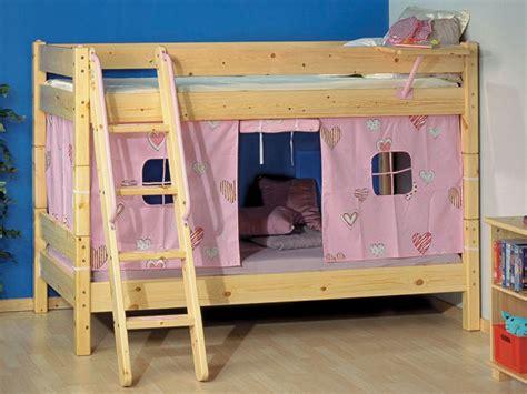 High Sleeper Tent by Bunk Beds Bunk Beds Thuka Beds Kaspa Highsleeper