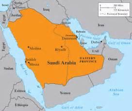 Saudi Arabia World Map by Mecca Saudi Arabia Map Related Keywords Amp Suggestions