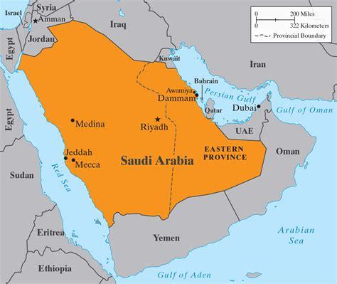 Search Saudi Arabia In Saudi Arabia Can It Really Change By Nicolas Pelham