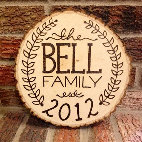 wood pattern name 17 best images about wood burning on pinterest deer