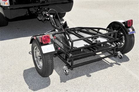 affordable motorcycle five affordable motorcycle trailers worth considering