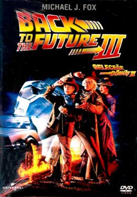 ombak film izle 3 back to the future 3 geleceğe d 246 n 252 ş 3 izle t 252 rk 231 e dublaj