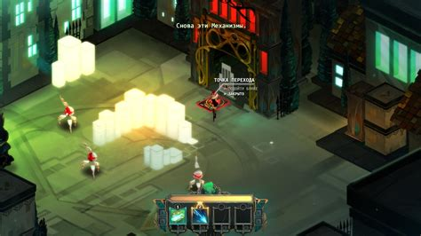 transistor on steam transistor steam gameplay 28 images transistor pc review transistor review seeing