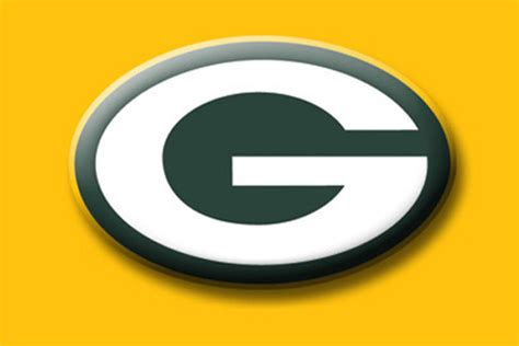 Packers Giveaways 2017 - green bay packers simple logo yellow 480x320 jpg w 480 daddy s hangout atlanta daddy