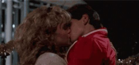 elisabeth judson shue cobra kai daniel larusso gif find share on giphy