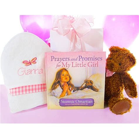 little girl bathroom sets baby bath towel girl bath towel gift set free shipping simply unique baby gifts